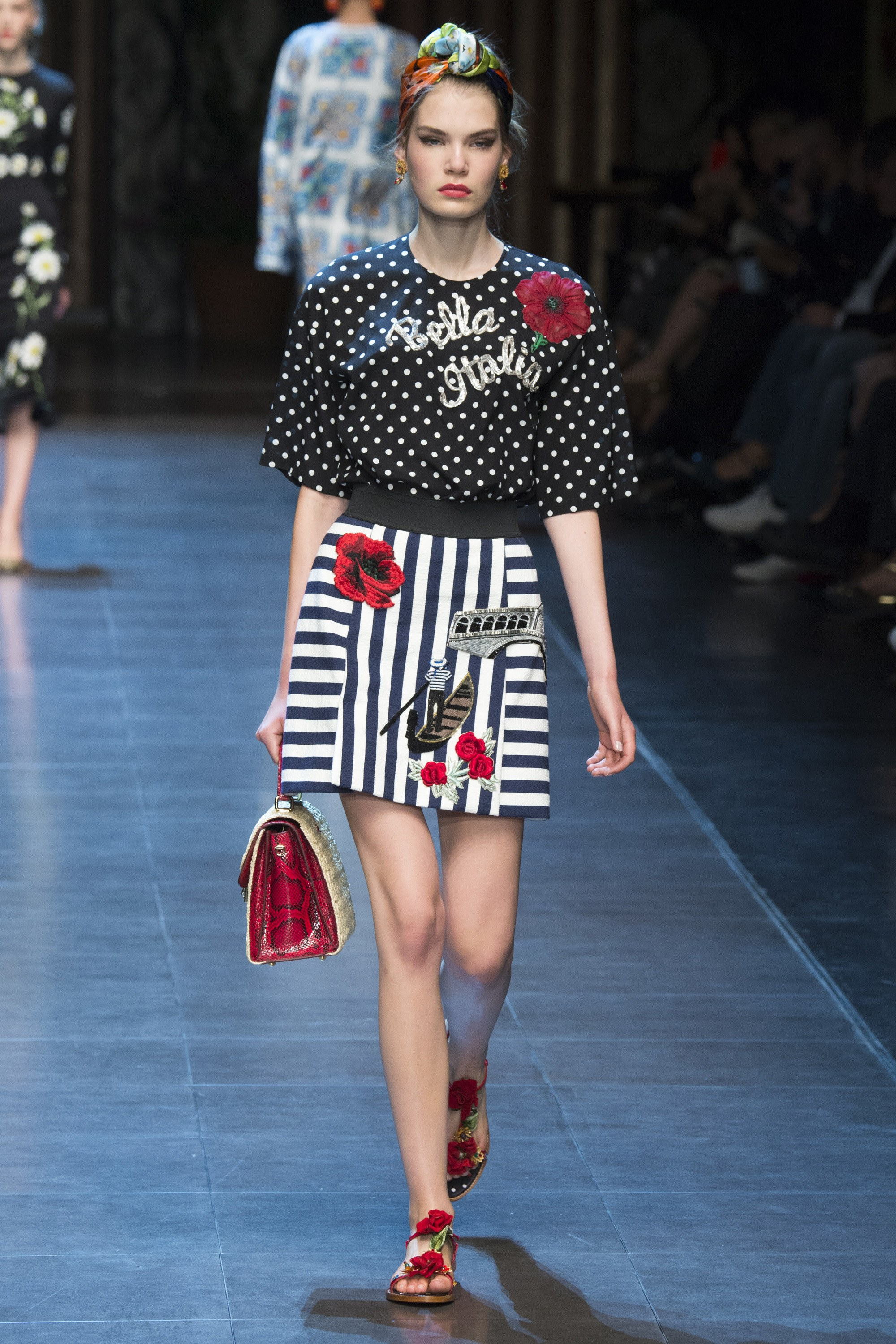 Milan-Fashion-Week-Dolce-Gabbana-33