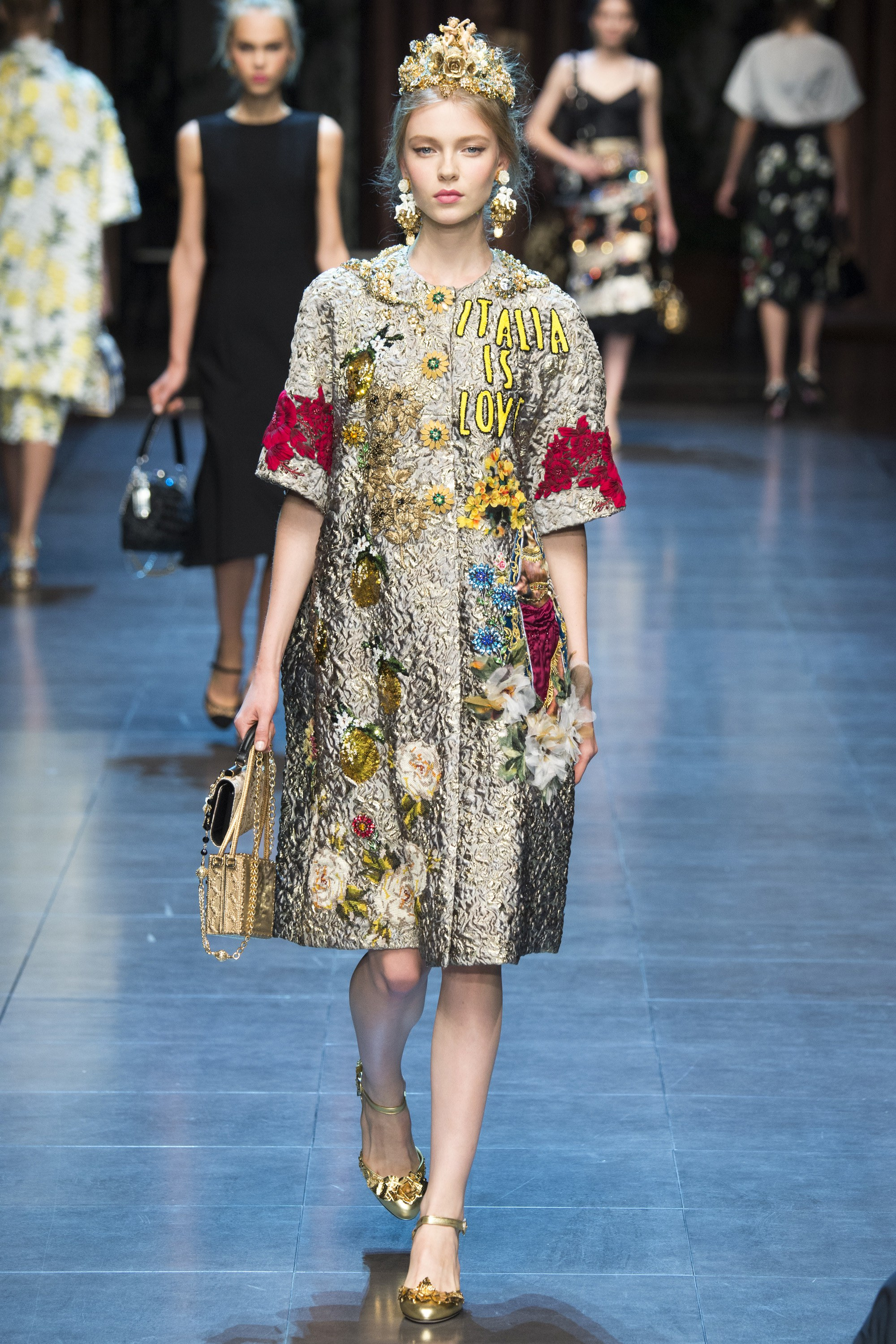 Milan-Fashion-Week-Dolce-Gabbana-8